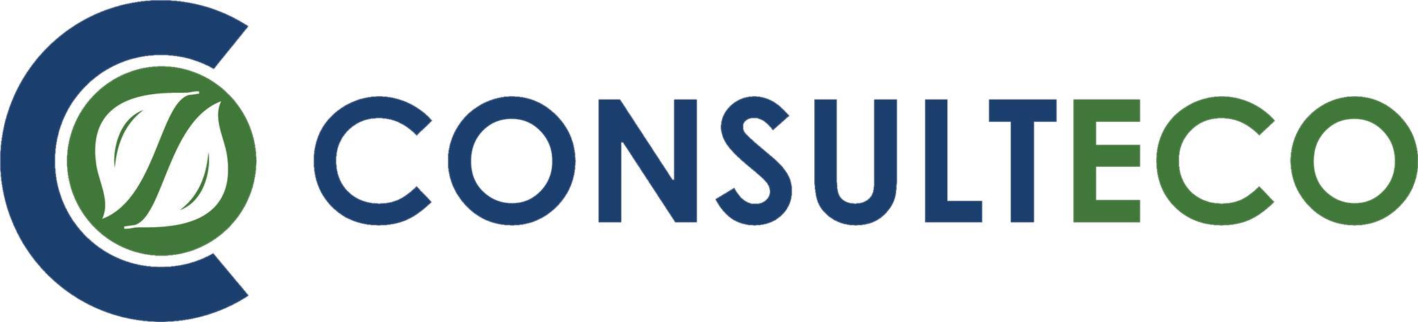 Consulteco Limited